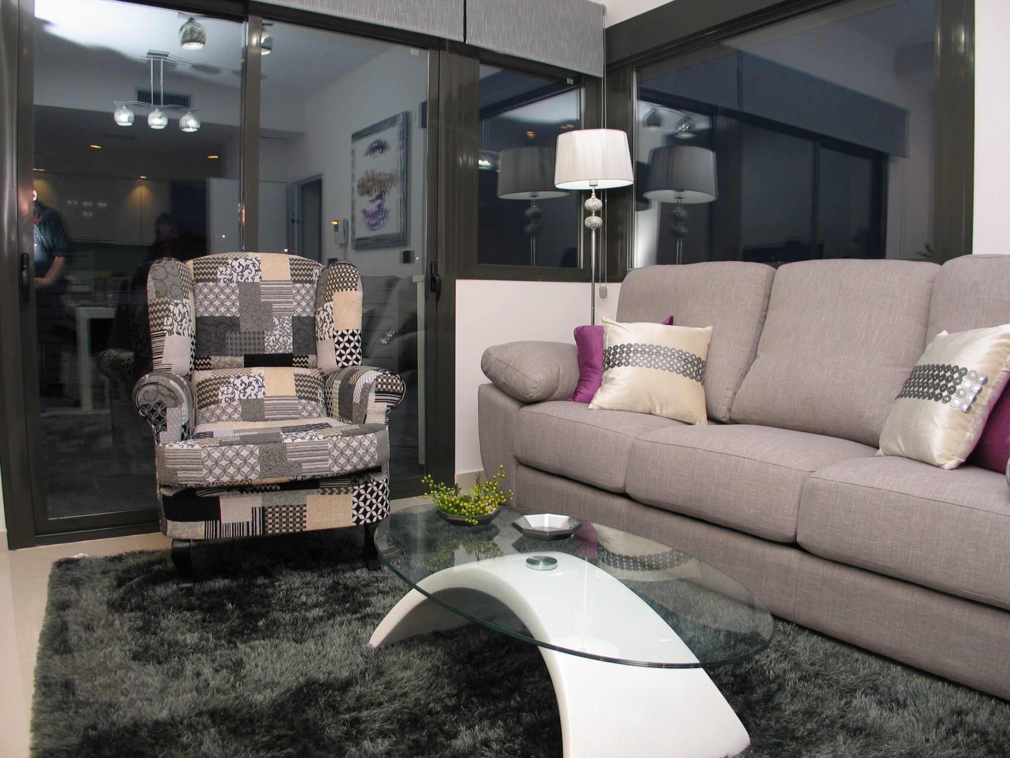 4 pièces  77 m² Maison