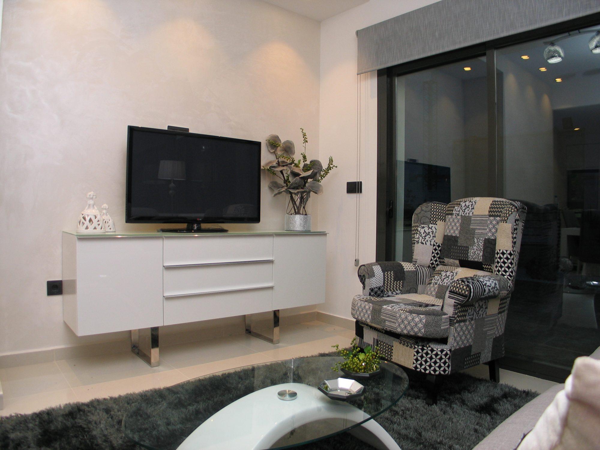 4 pièces Maison   77 m²