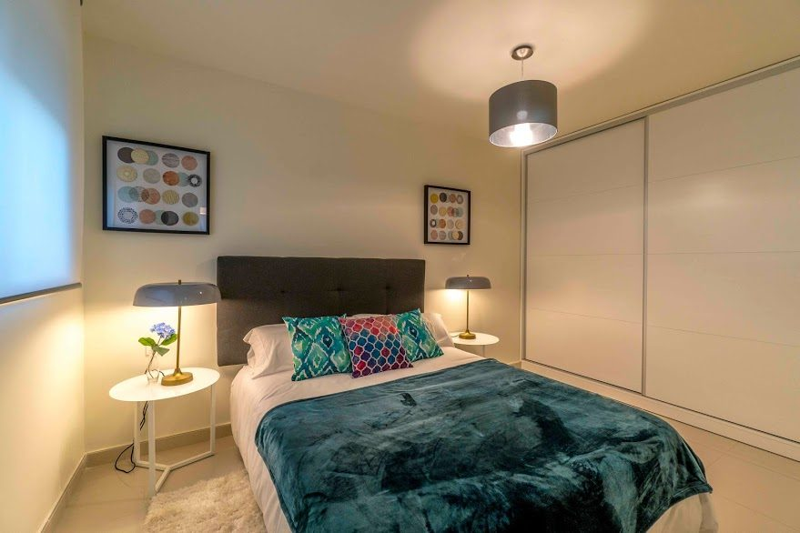 4 pièces  Maison 115 m²