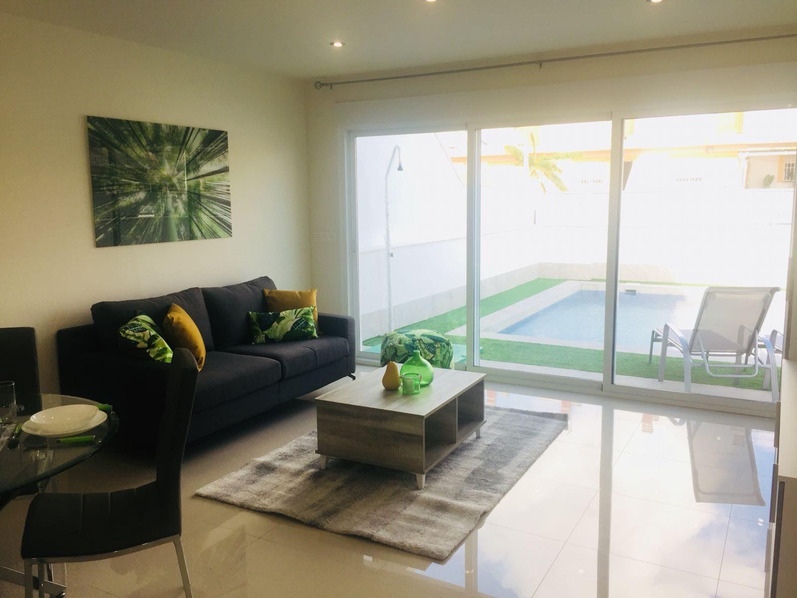 115 m² 4 pièces  Maison