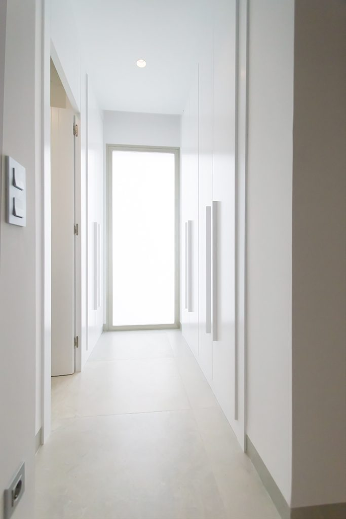 4 pièces Maison 130 m²