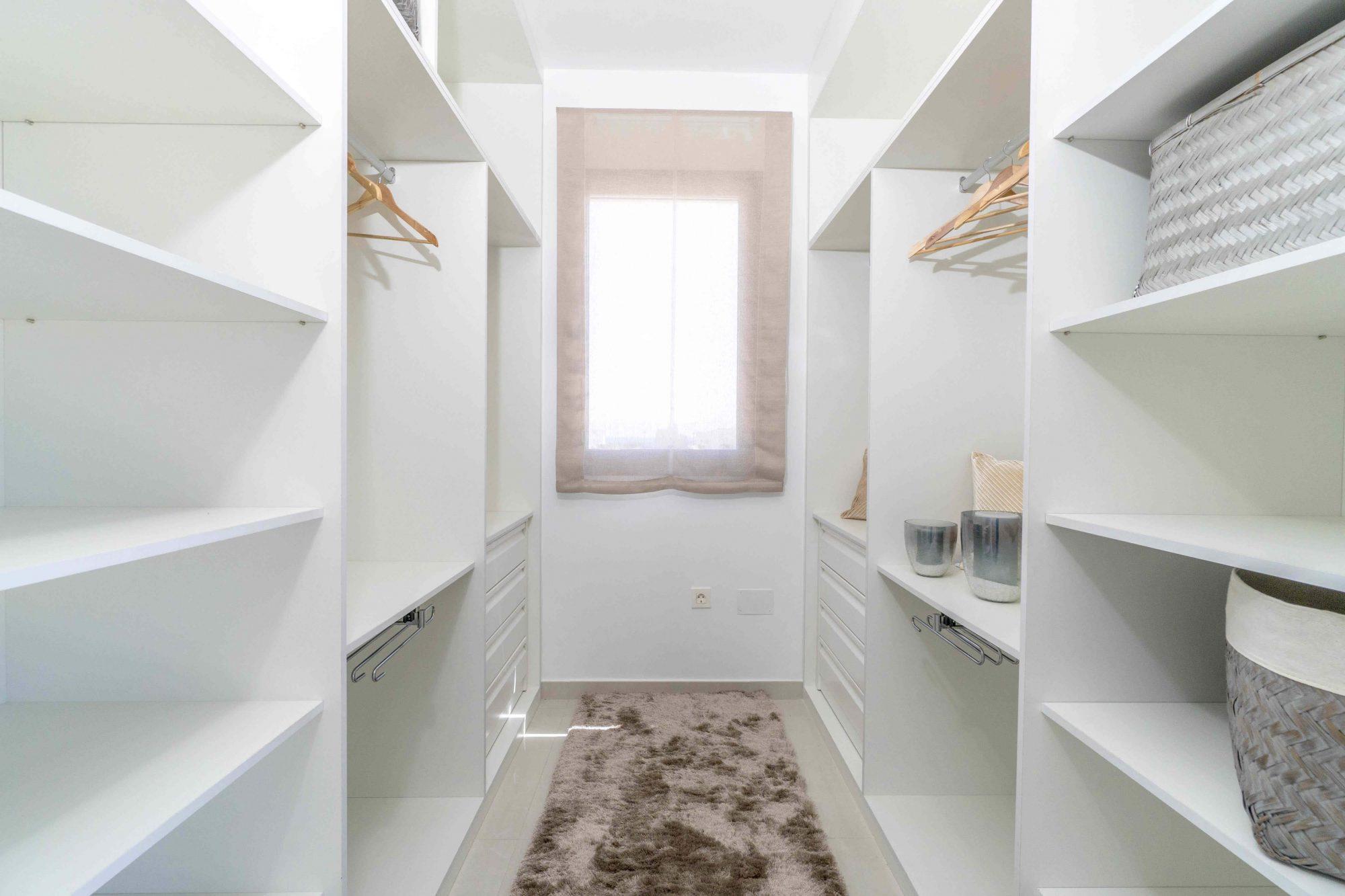 134 m²  Maison 4 pièces