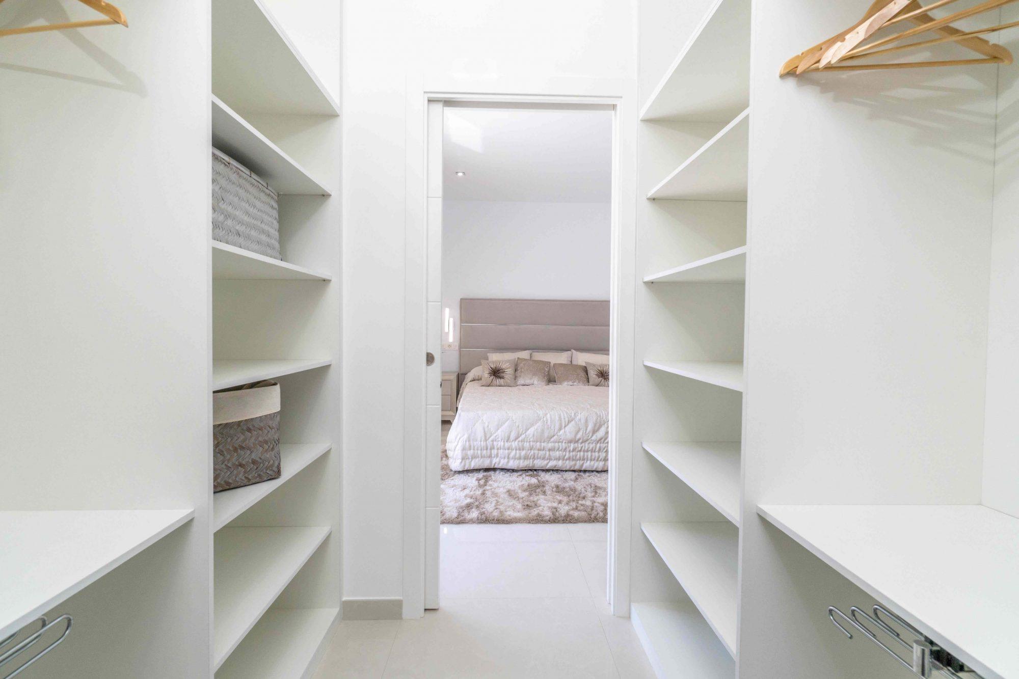 4 pièces  Maison 134 m²