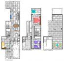 97 m²  4 pièces Maison