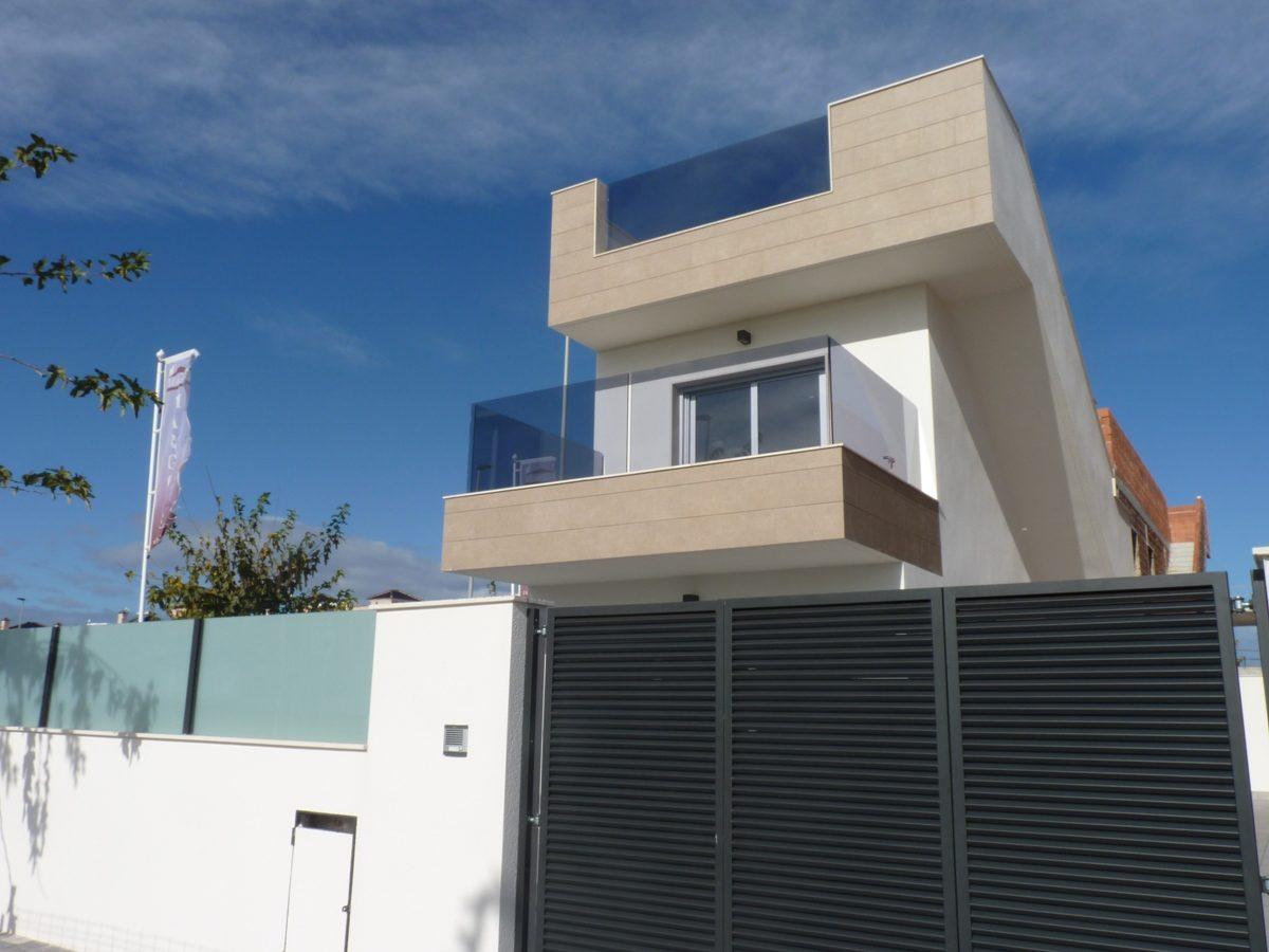 4 pièces  Maison 106 m²