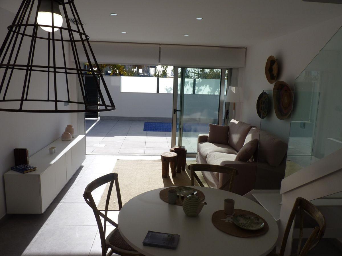106 m² Maison 4 pièces