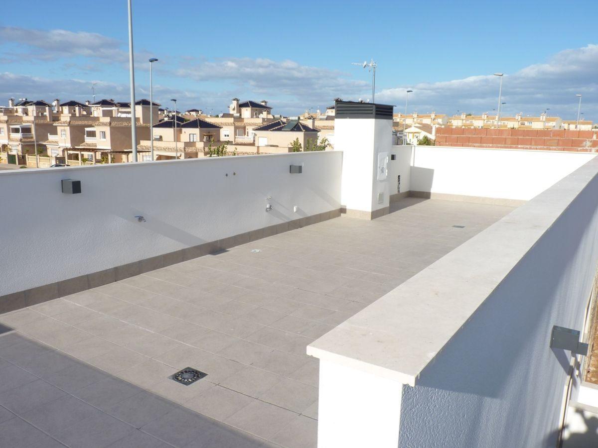 4 pièces   106 m² Maison