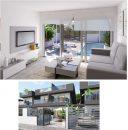 4 pièces Maison 104 m²