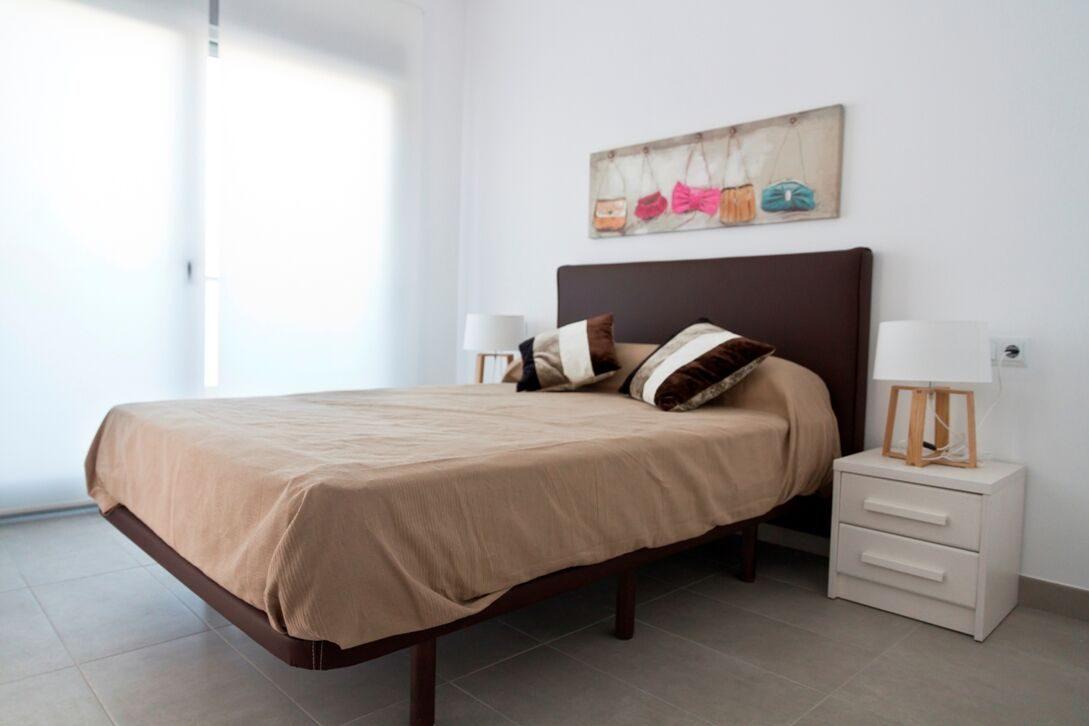 Maison 104 m² 4 pièces