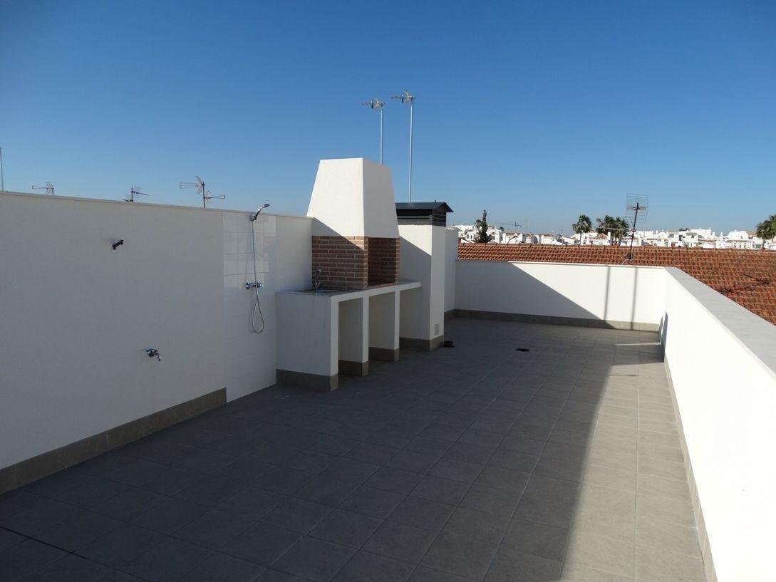 104 m² 4 pièces Maison