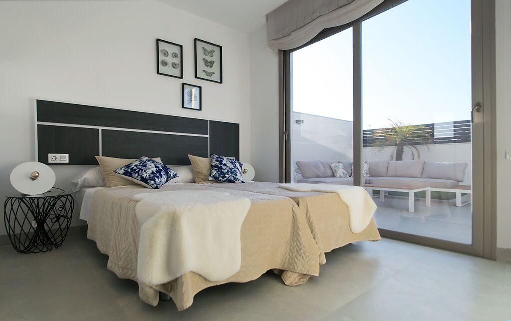 116 m²  Maison  4 pièces