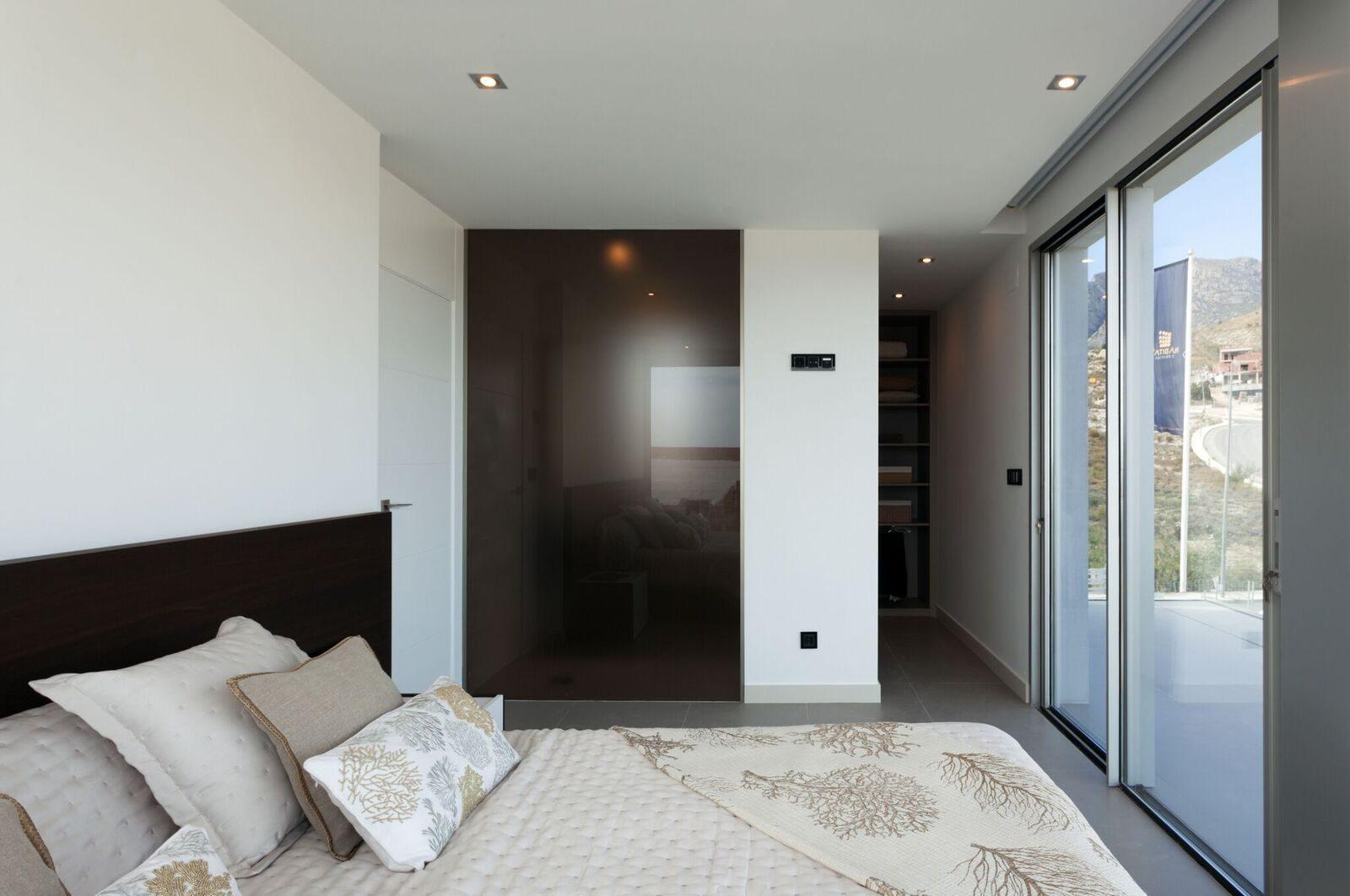 225 m² 6 pièces  Maison