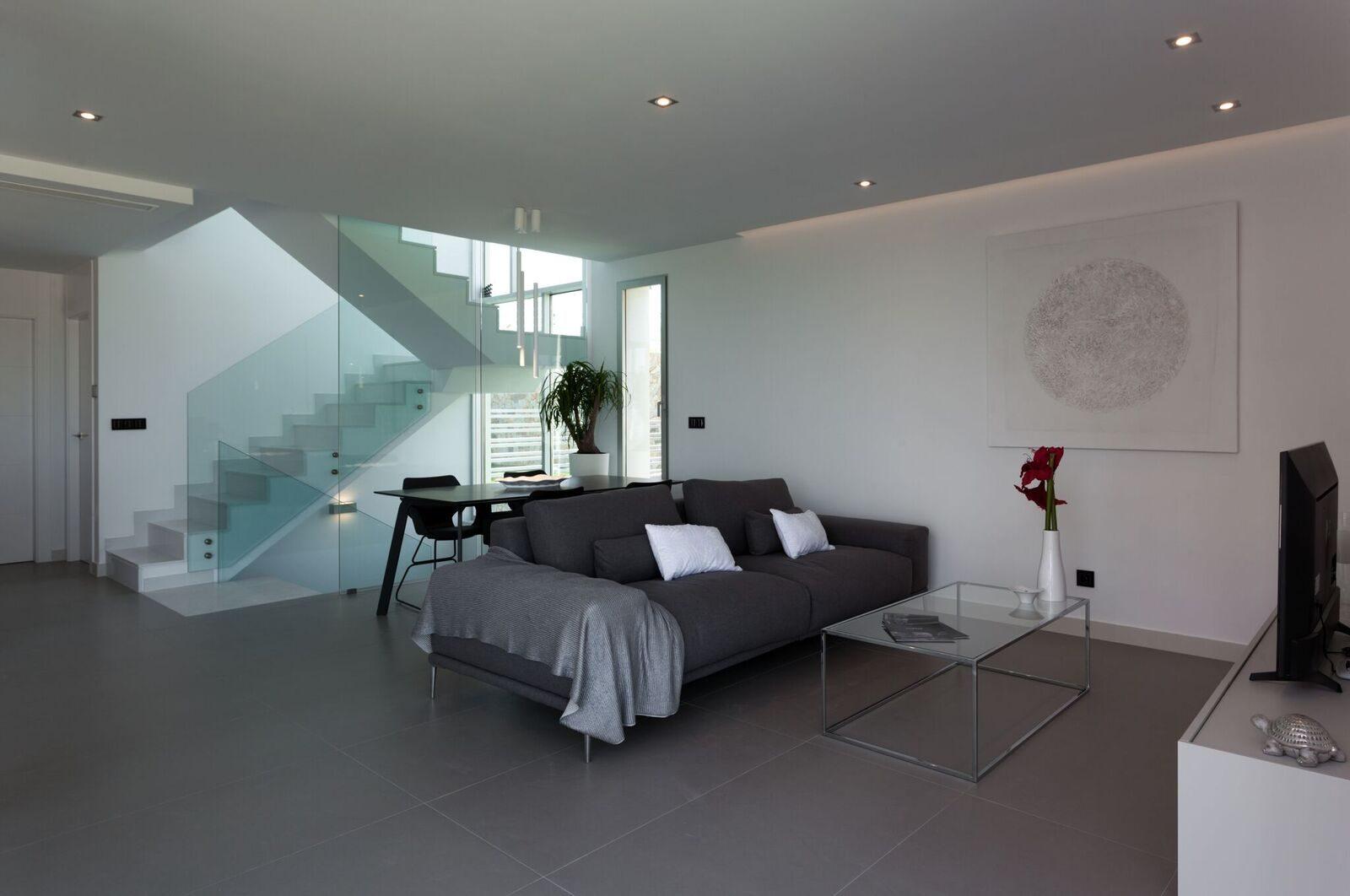 6 pièces  225 m² Maison