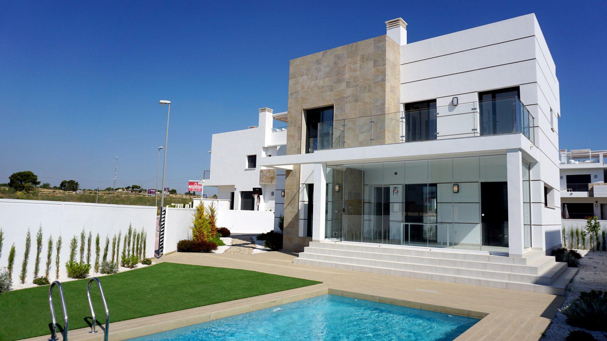 122 m²  Maison  4 pièces