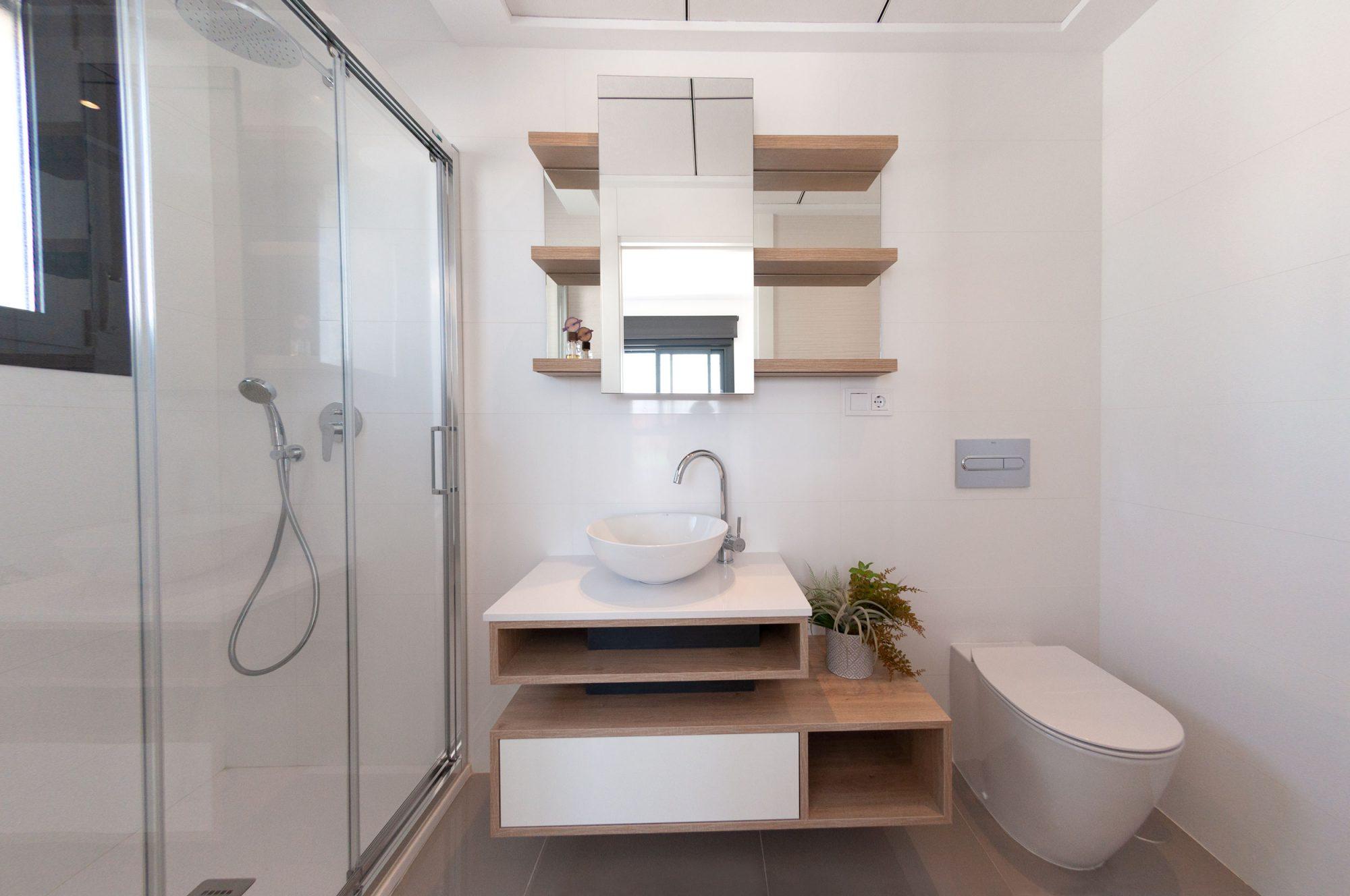 4 pièces Maison  122 m²