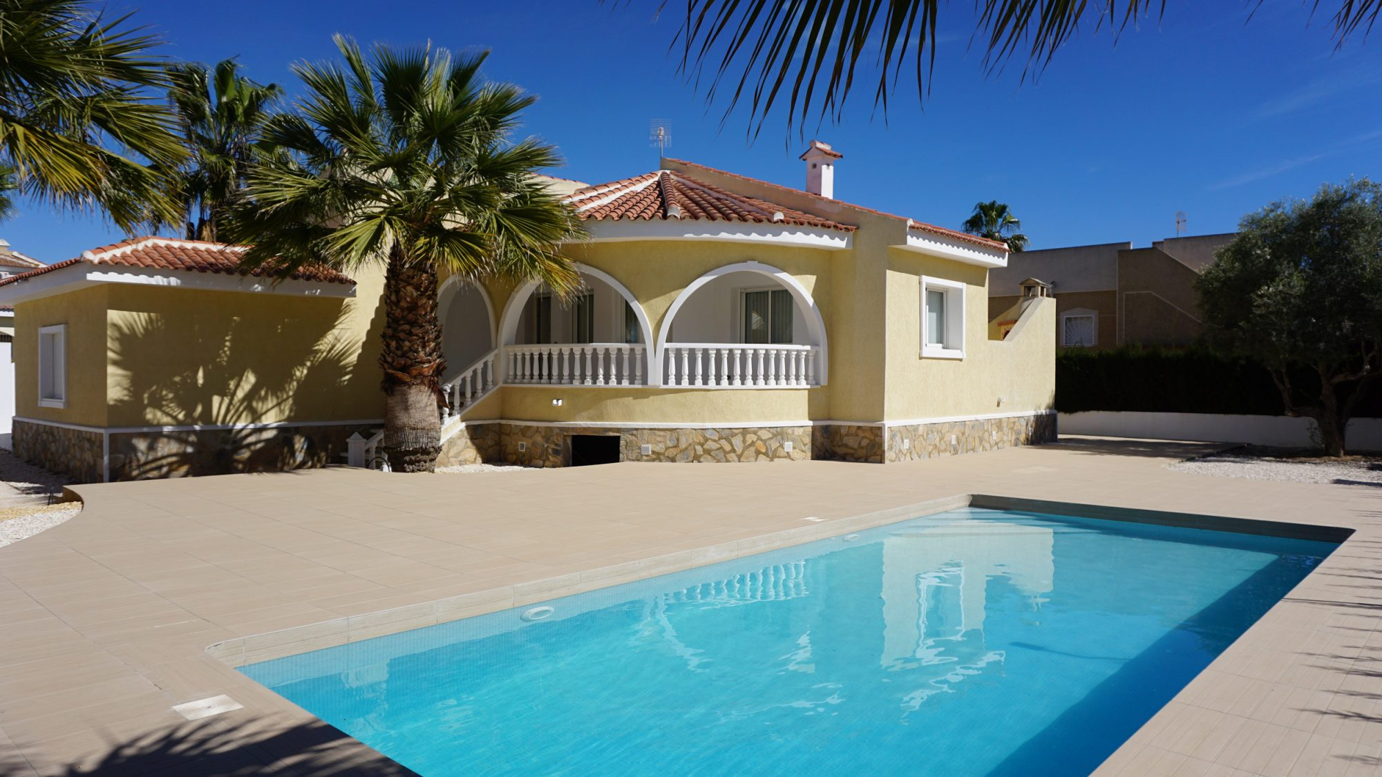 131 m² 4 pièces Maison