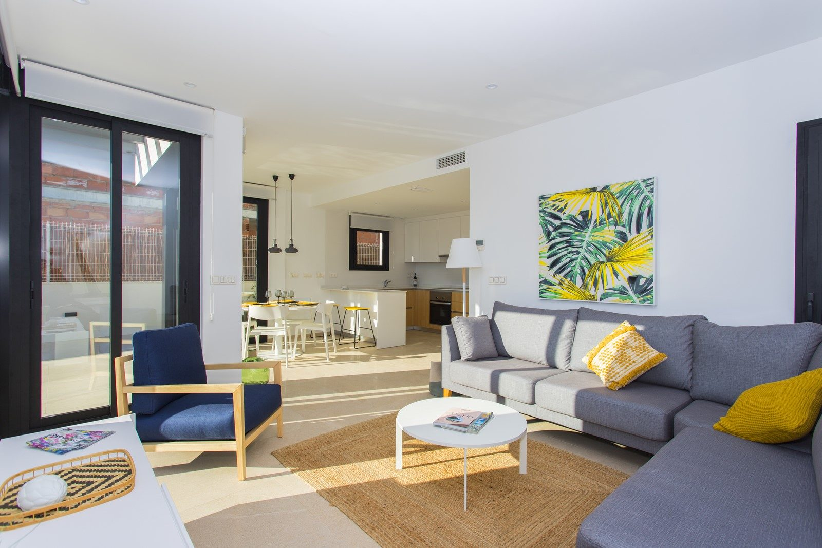 4 pièces 120 m²  Maison