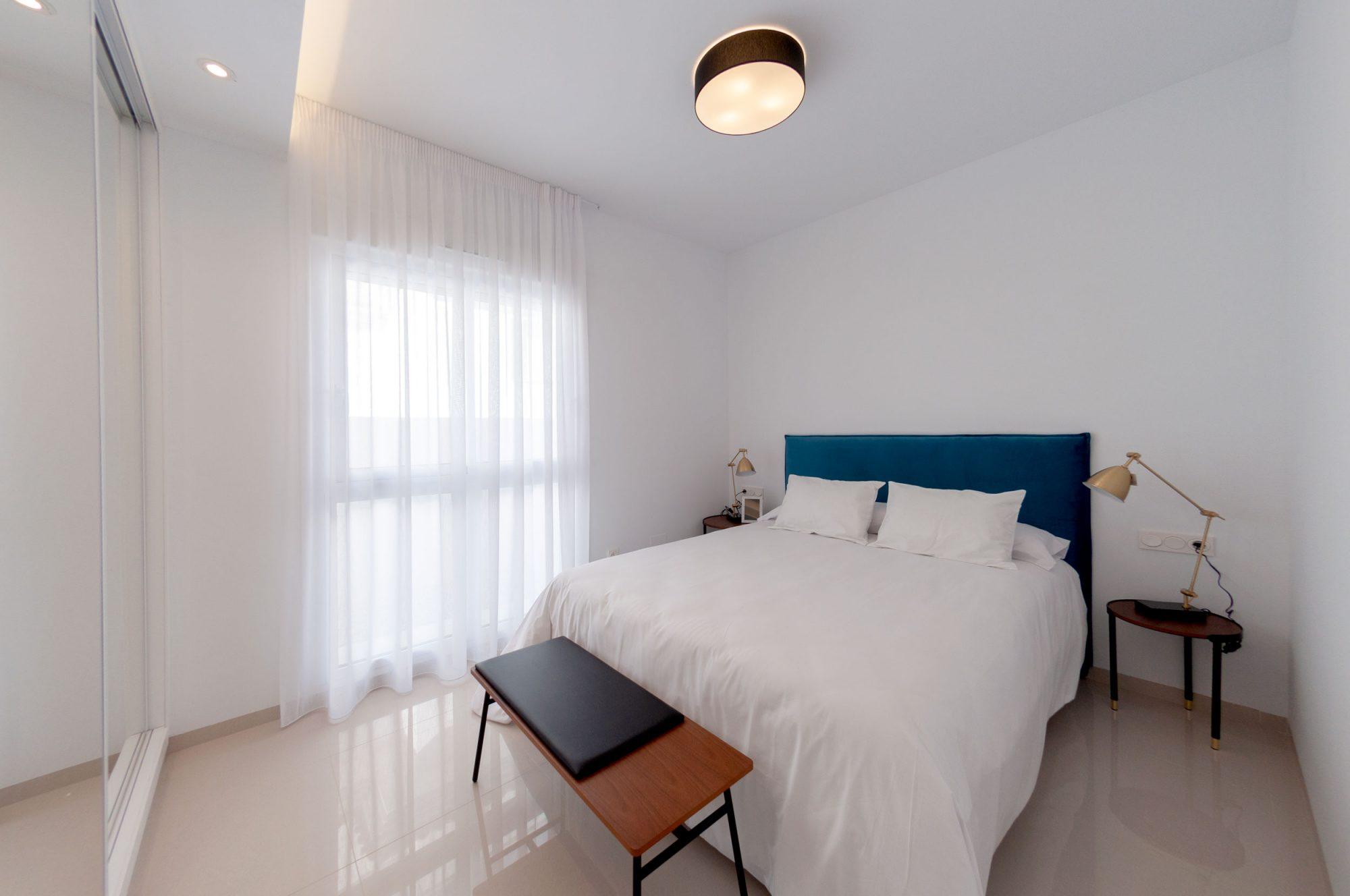 114 m² 5 pièces Maison