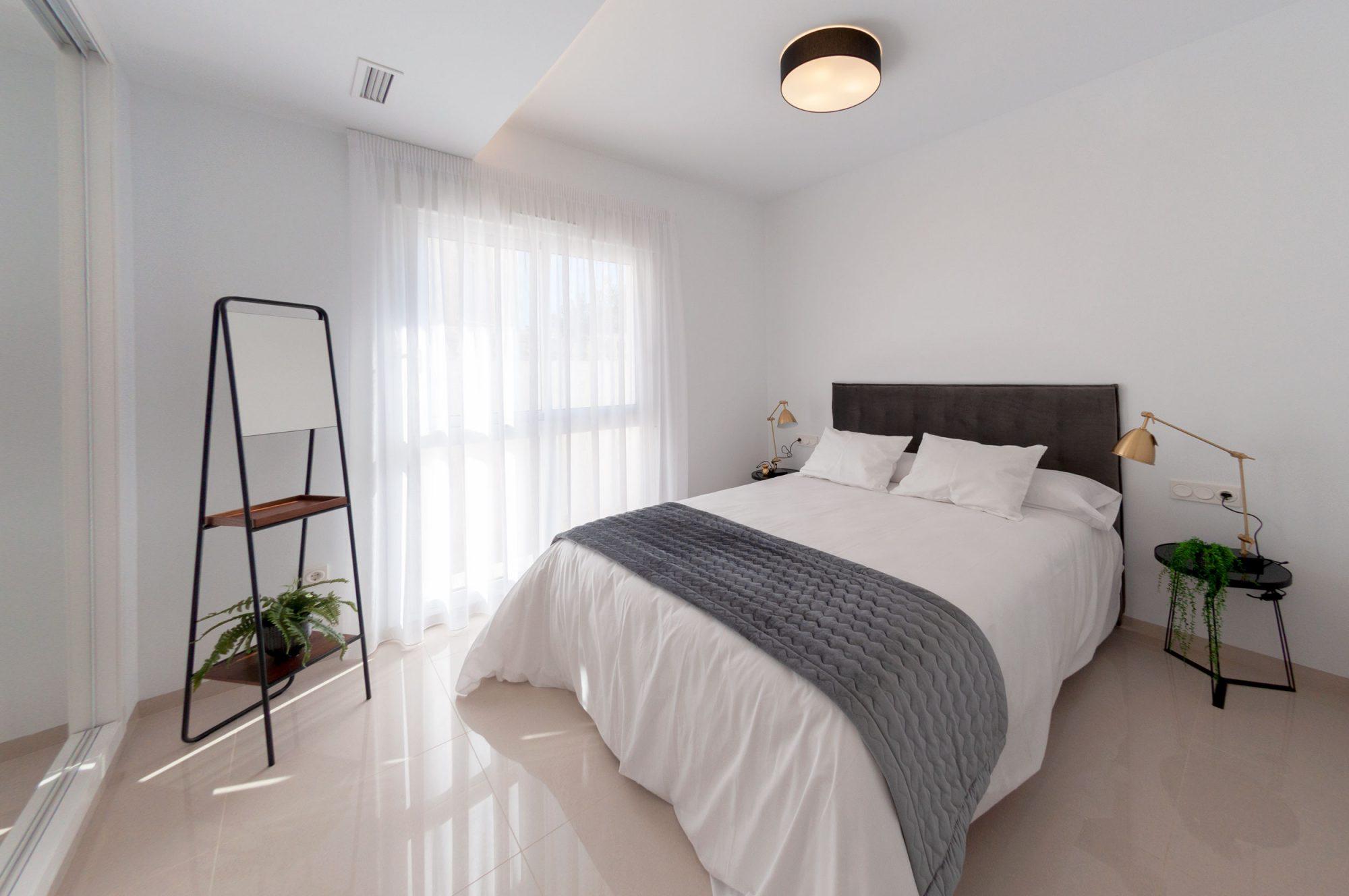 5 pièces  114 m² Maison