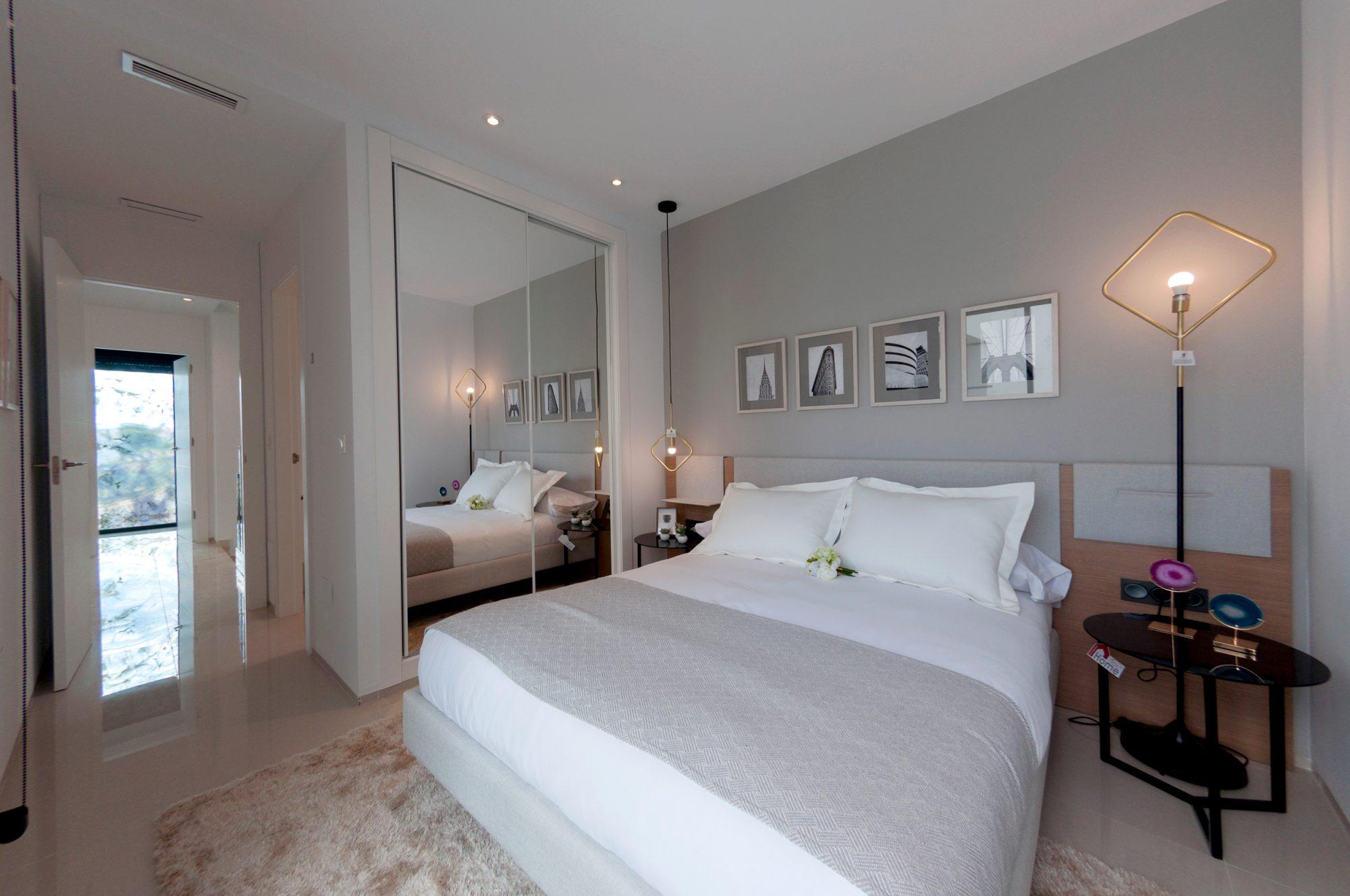 Maison  143 m² 4 pièces