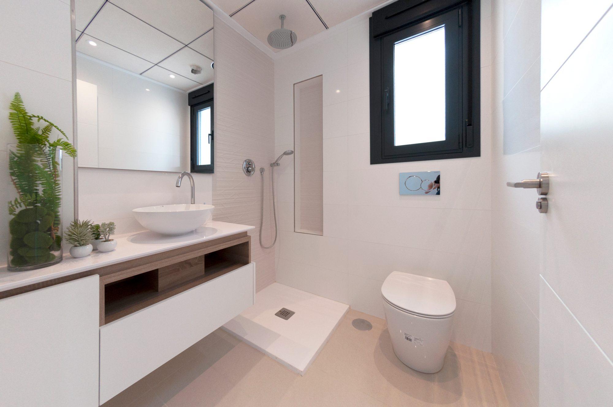 143 m² 4 pièces Maison
