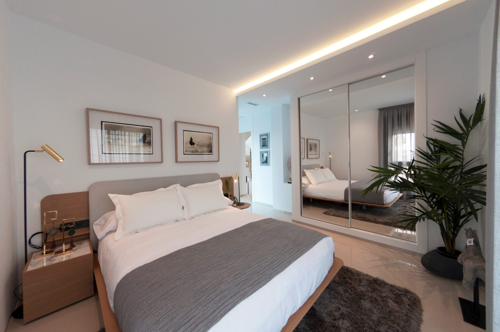 143 m² Maison 4 pièces