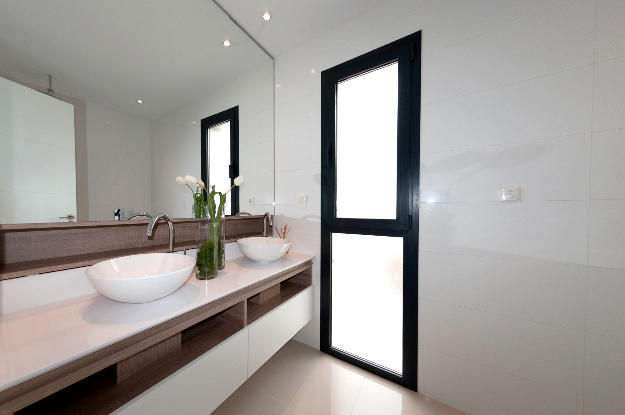4 pièces  143 m² Maison