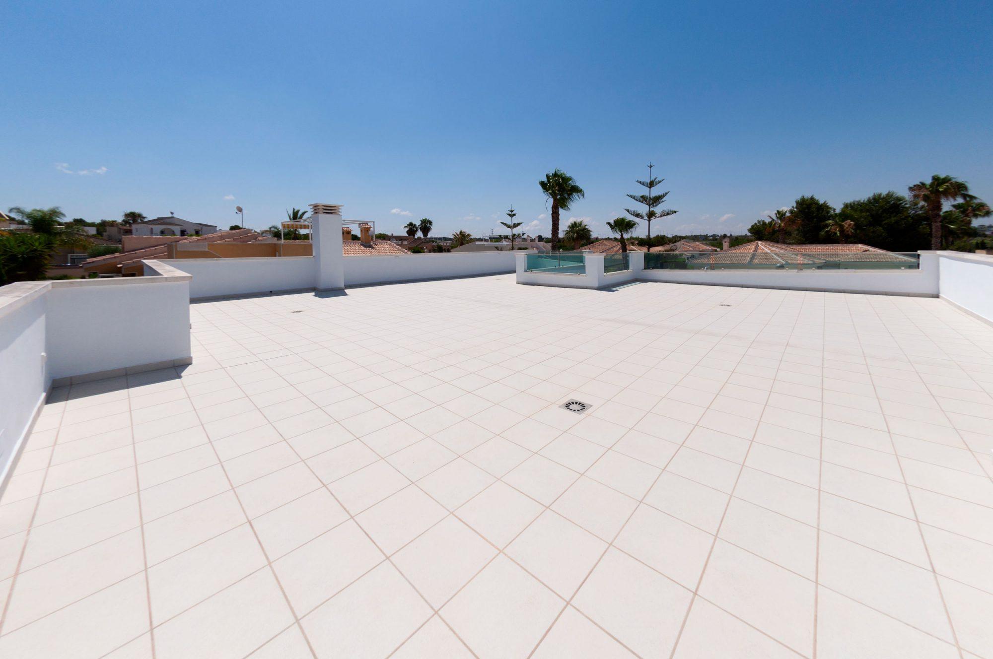 141 m² Maison  5 pièces