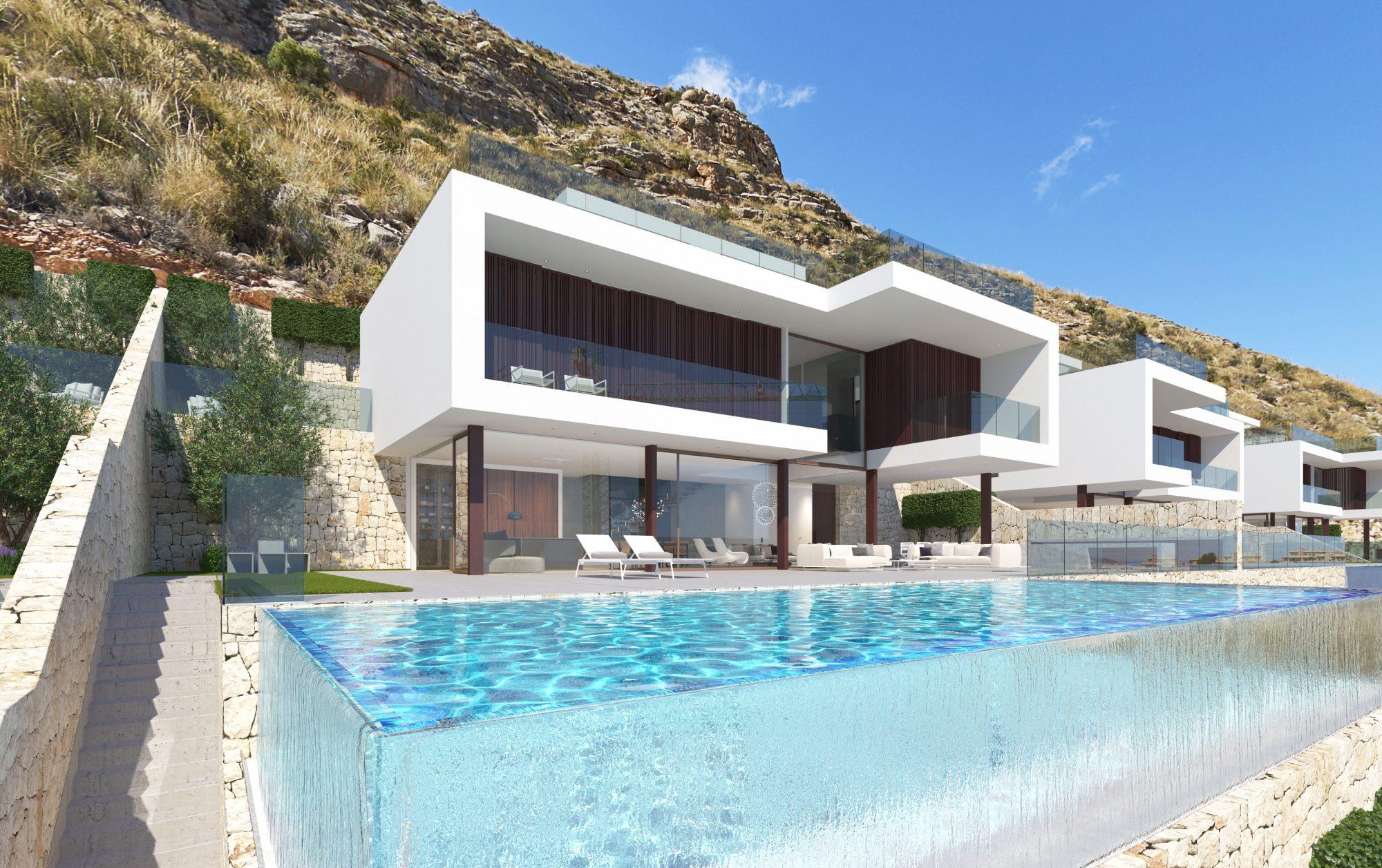 459 m² Maison  6 pièces