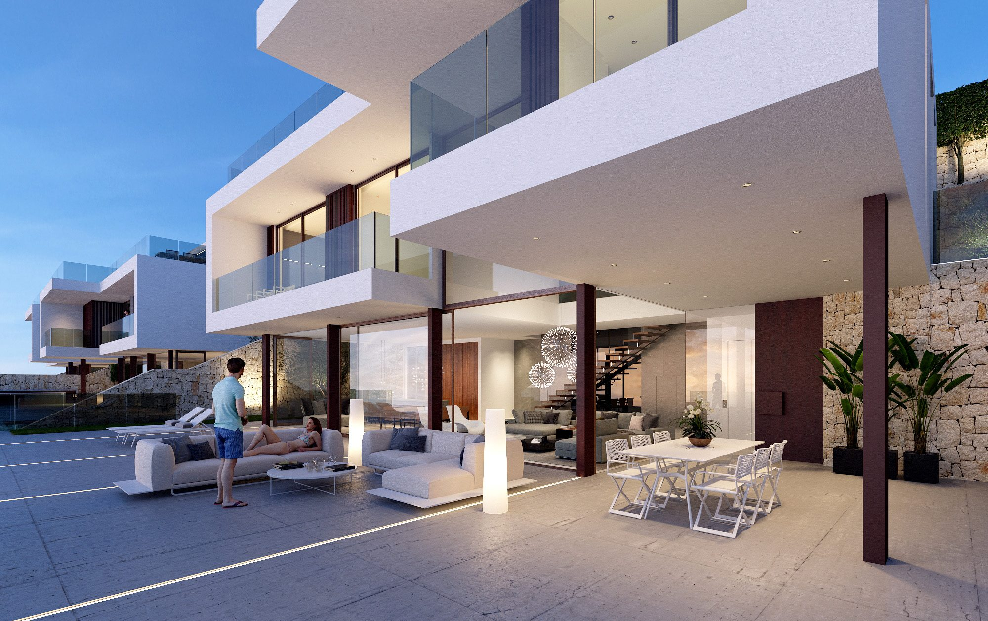 459 m² 6 pièces  Maison