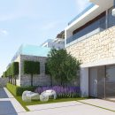 6 pièces Maison FINESTRAT Costa Blanca 459 m²