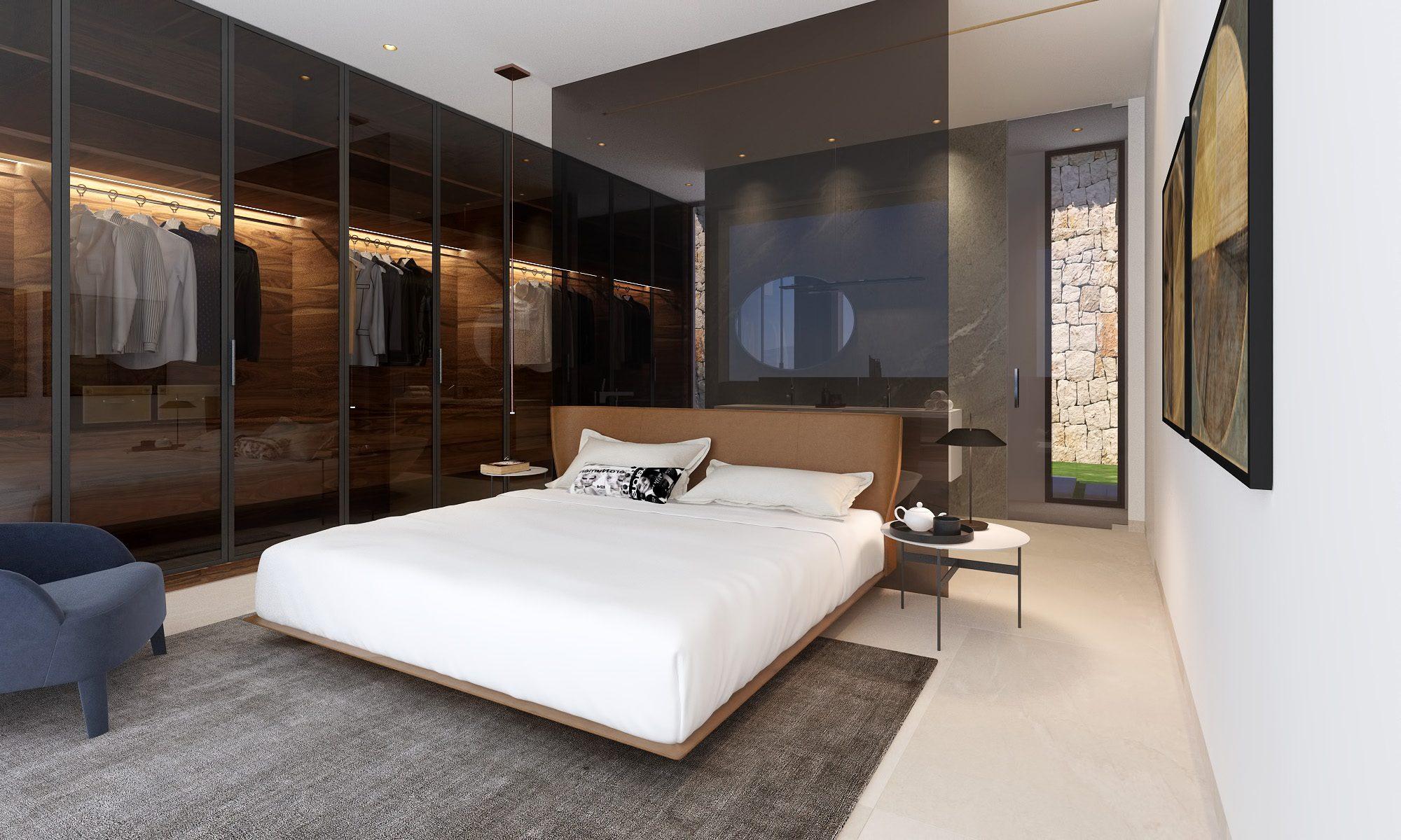 Maison   6 pièces 459 m²