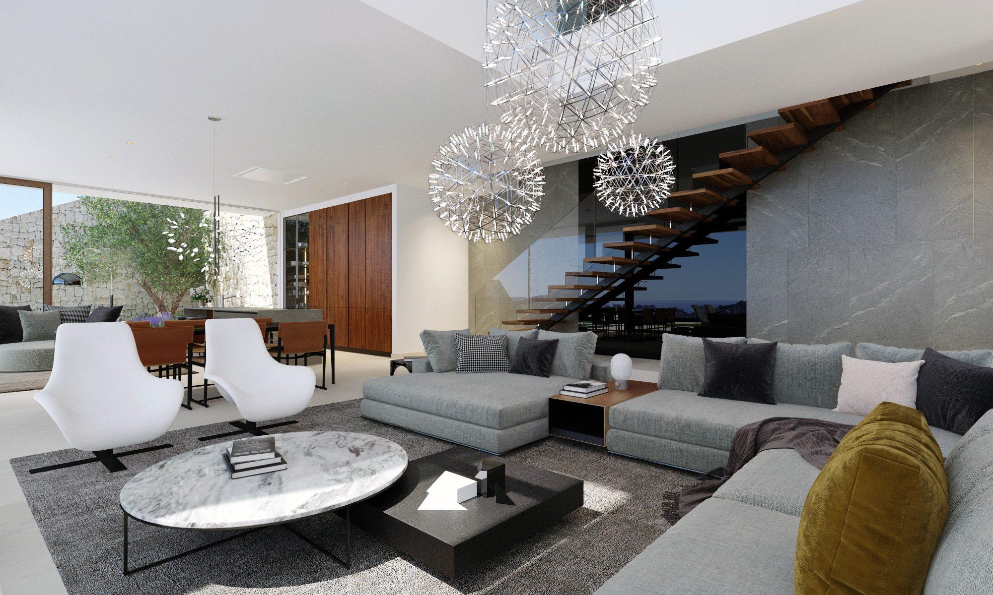6 pièces  Maison  459 m²