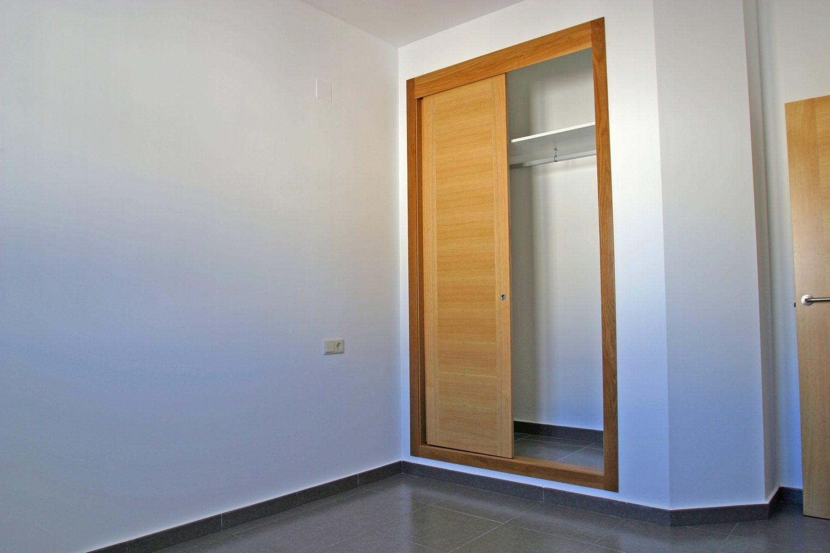 3 pièces Maison 75 m²
