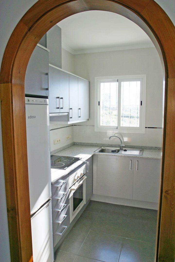 75 m² Maison  3 pièces