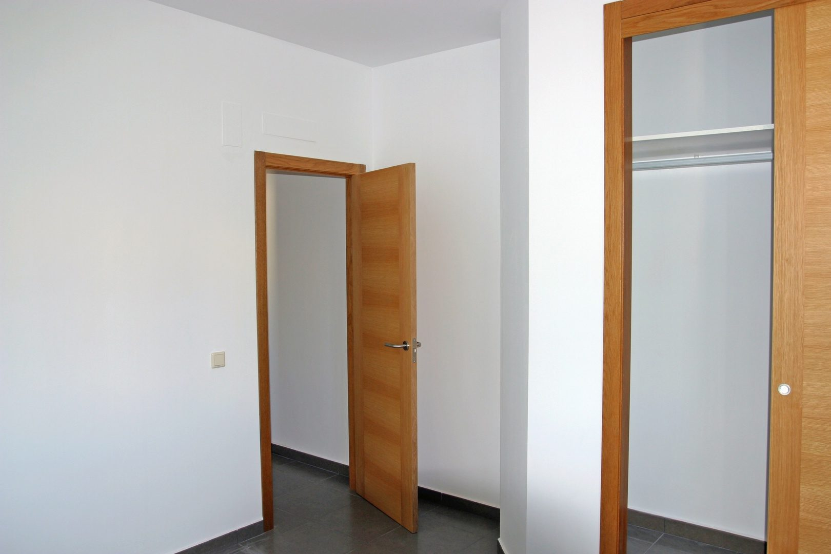 75 m² 3 pièces  Maison