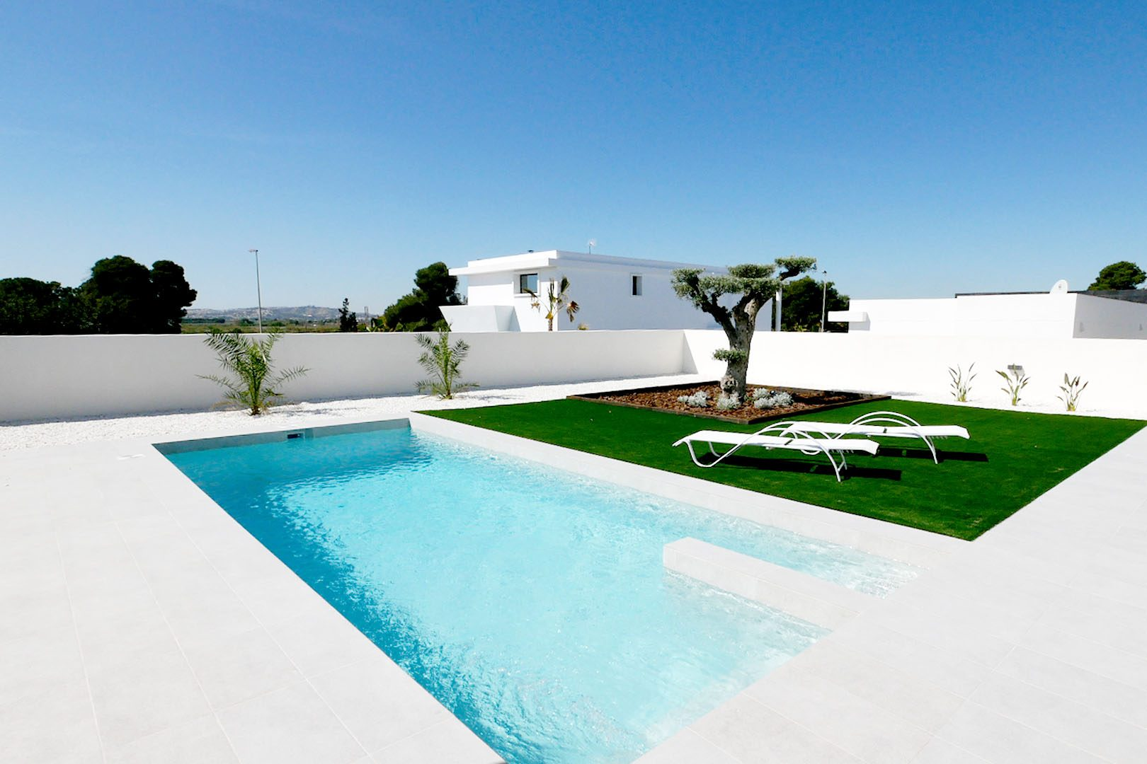 4 pièces Maison 207 m²