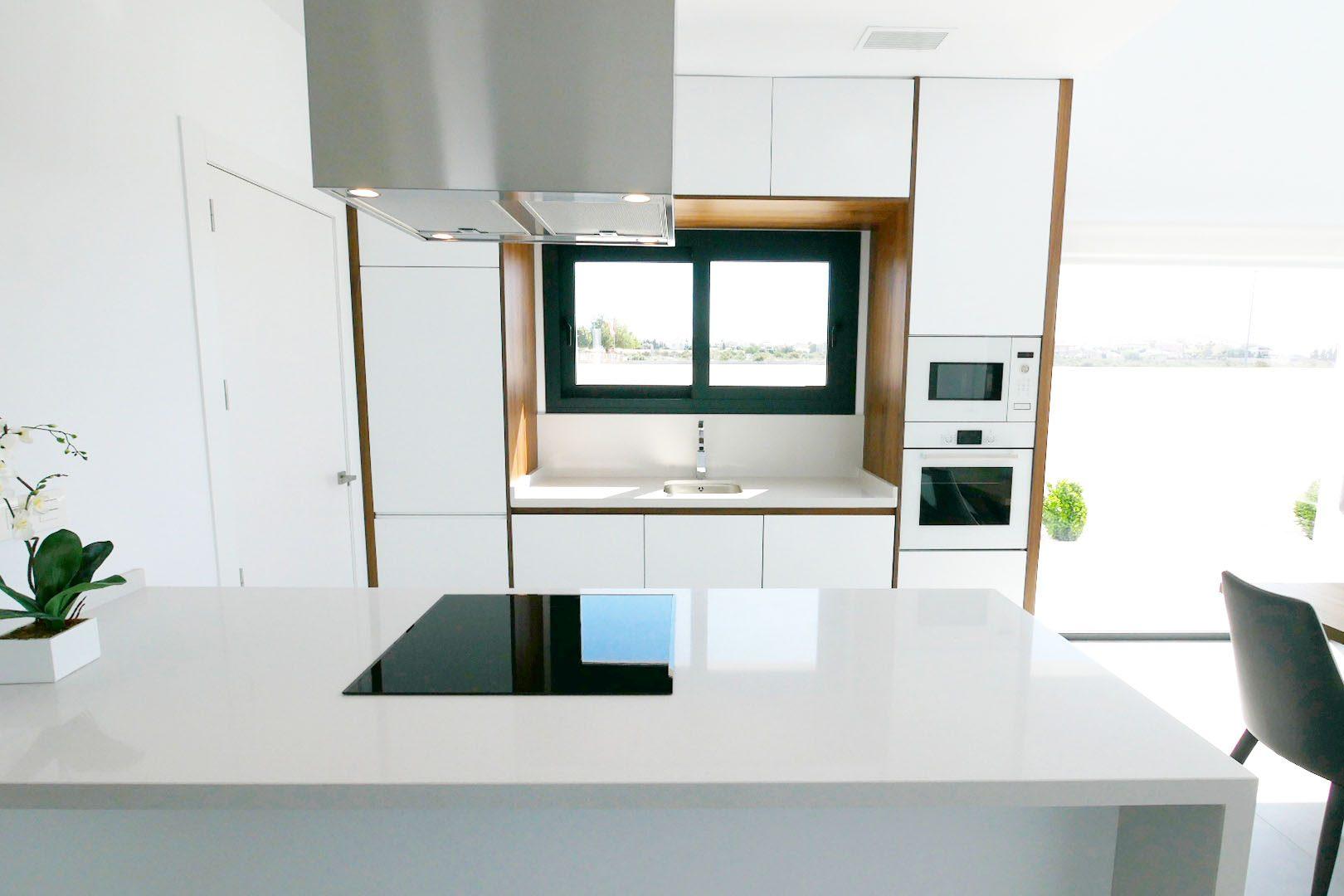 Maison 207 m² 4 pièces