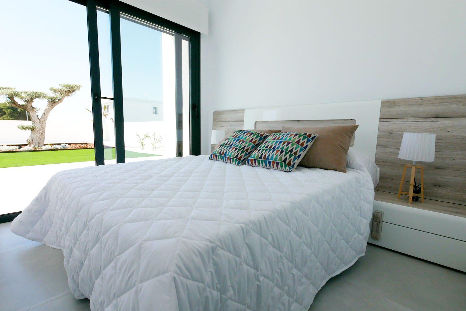 4 pièces  166 m²  Maison