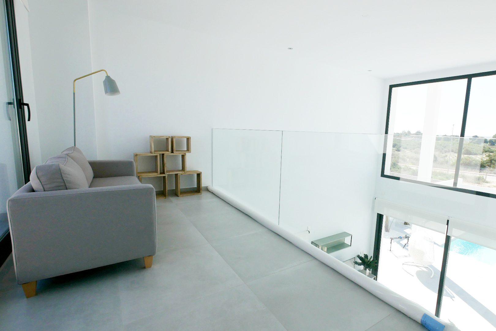 Maison 4 pièces 166 m²