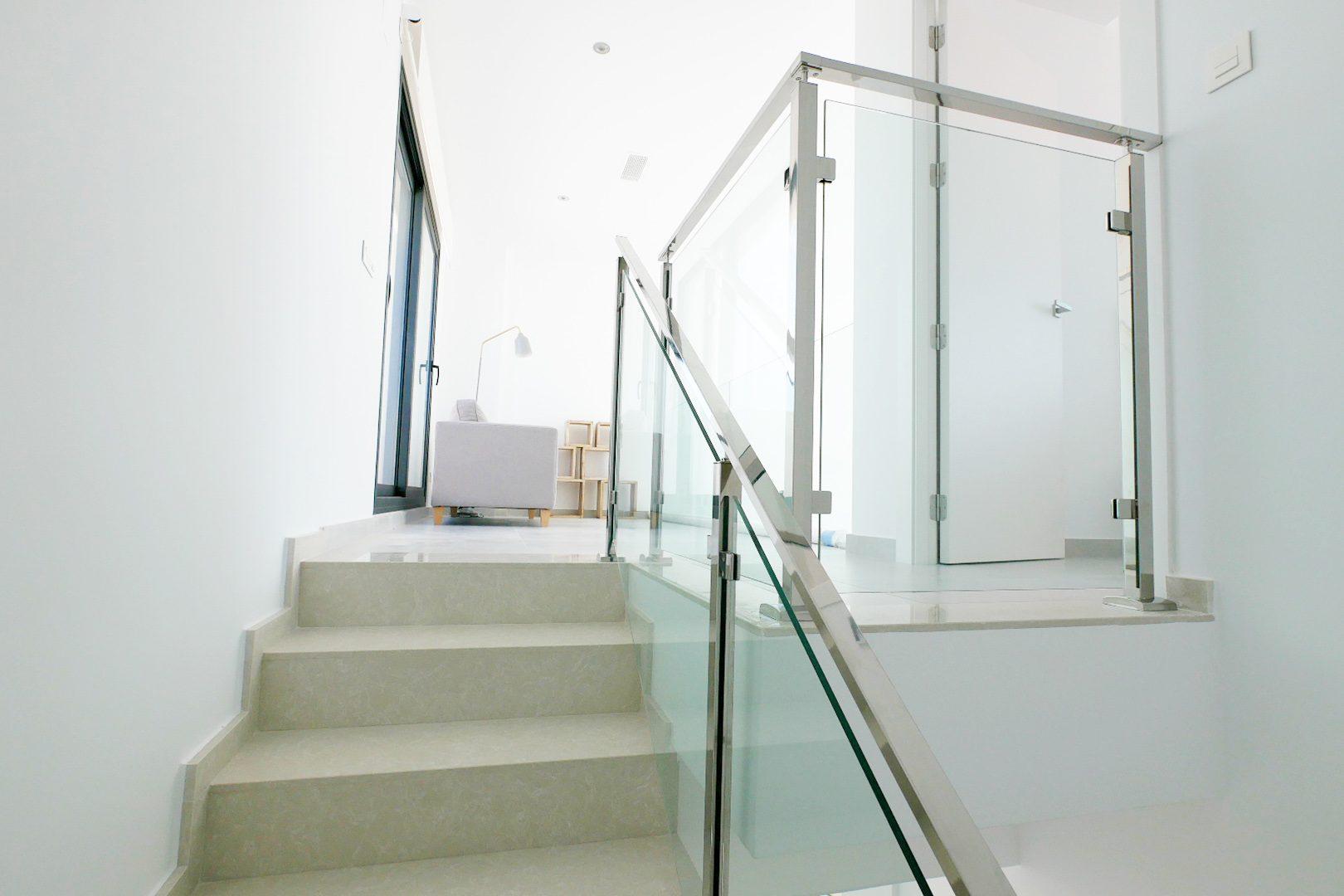 4 pièces Maison  166 m²