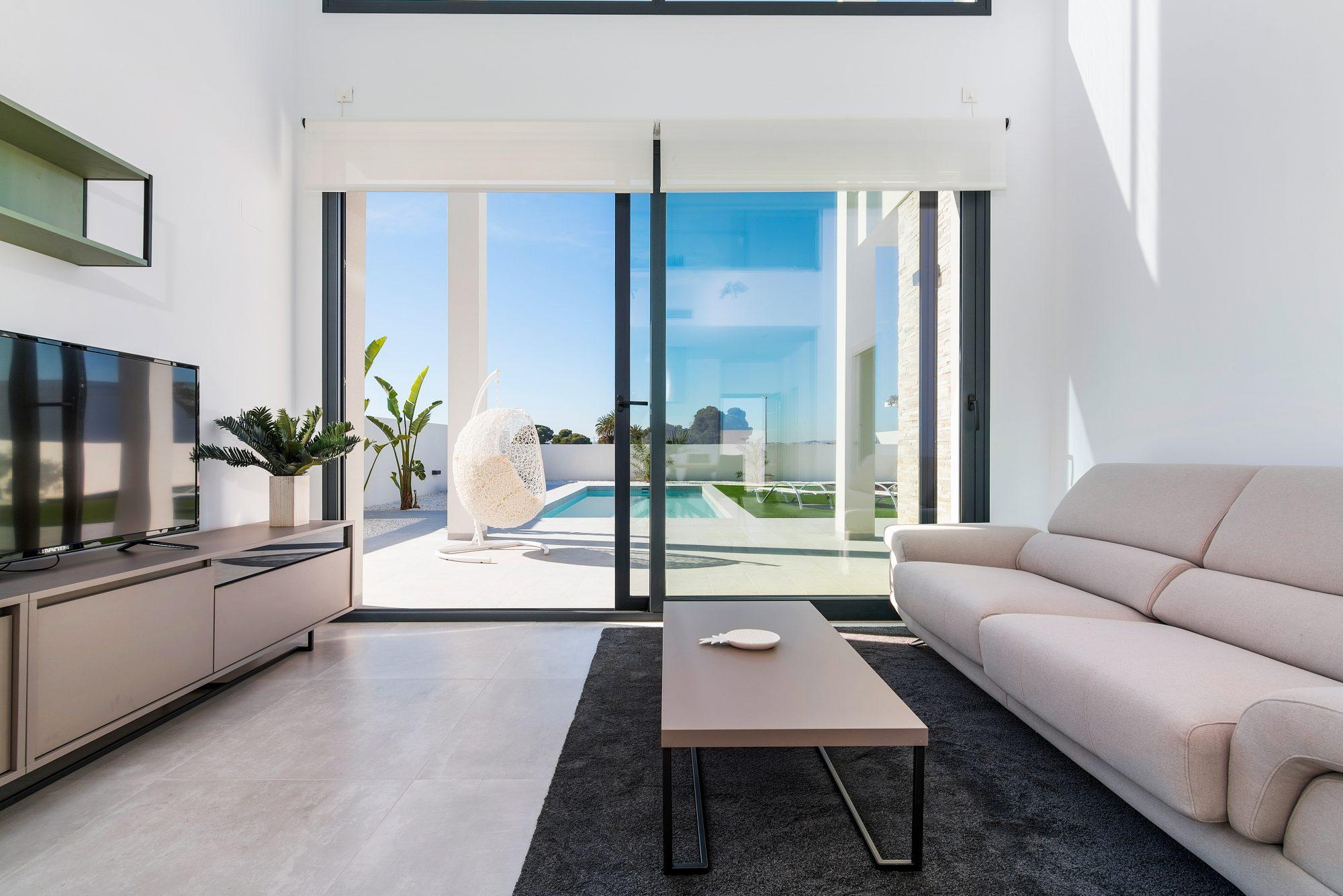 166 m²   Maison 4 pièces