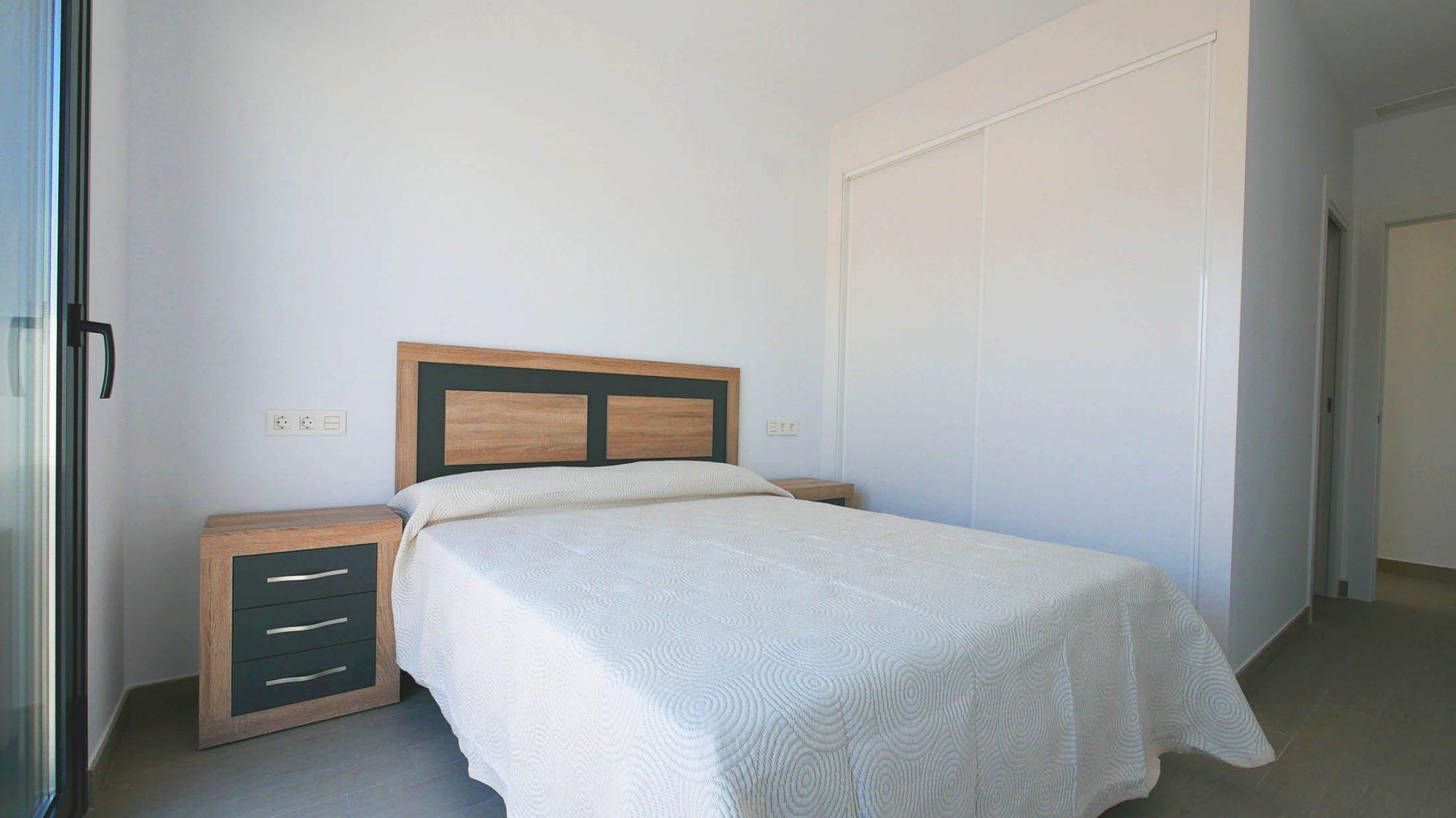 153 m²   Maison 4 pièces
