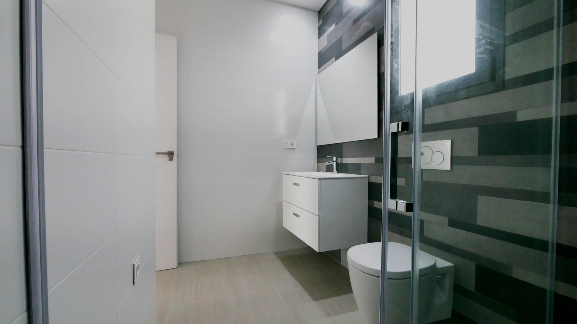 4 pièces Maison 153 m²
