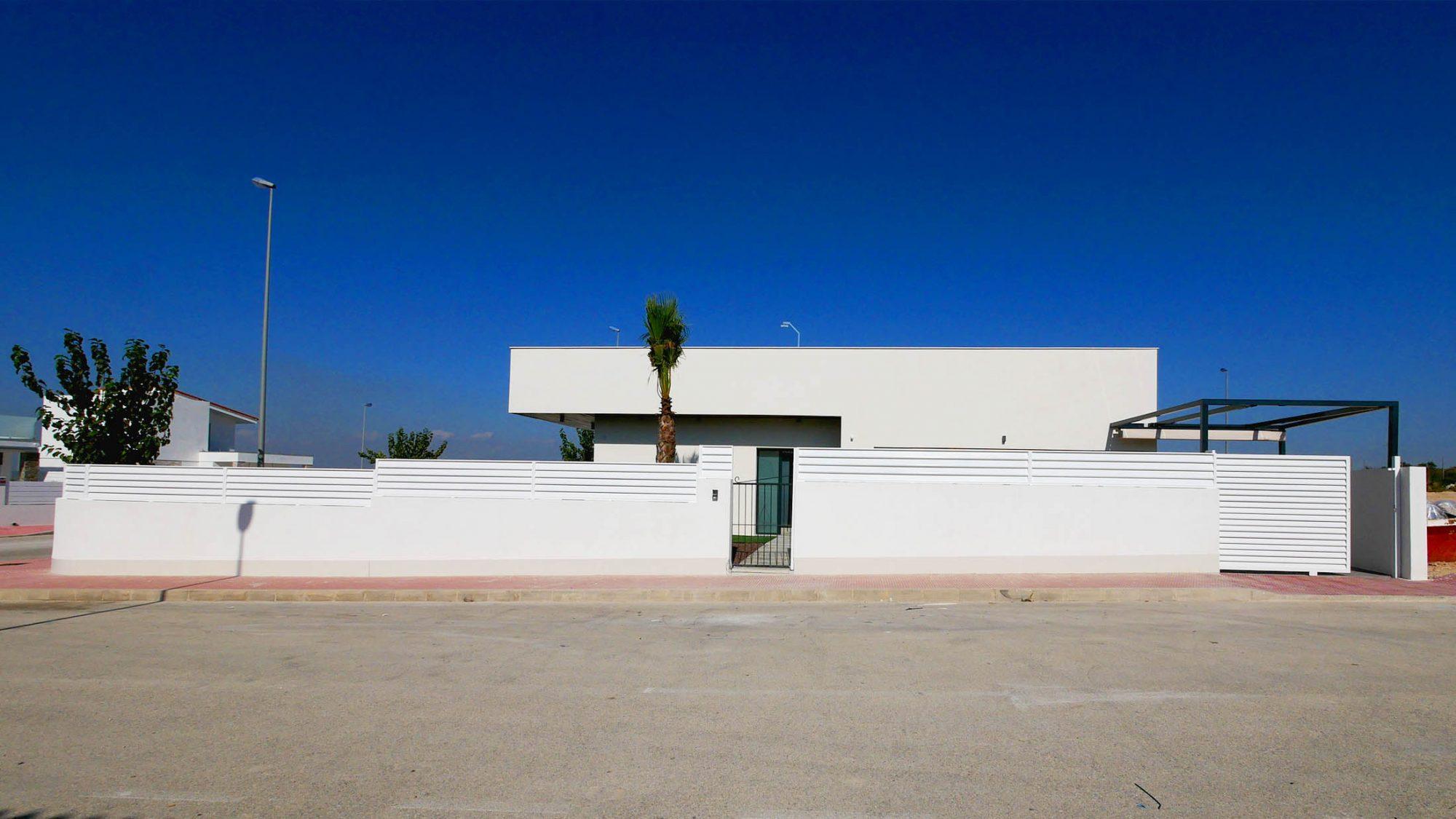 Maison 4 pièces 153 m²