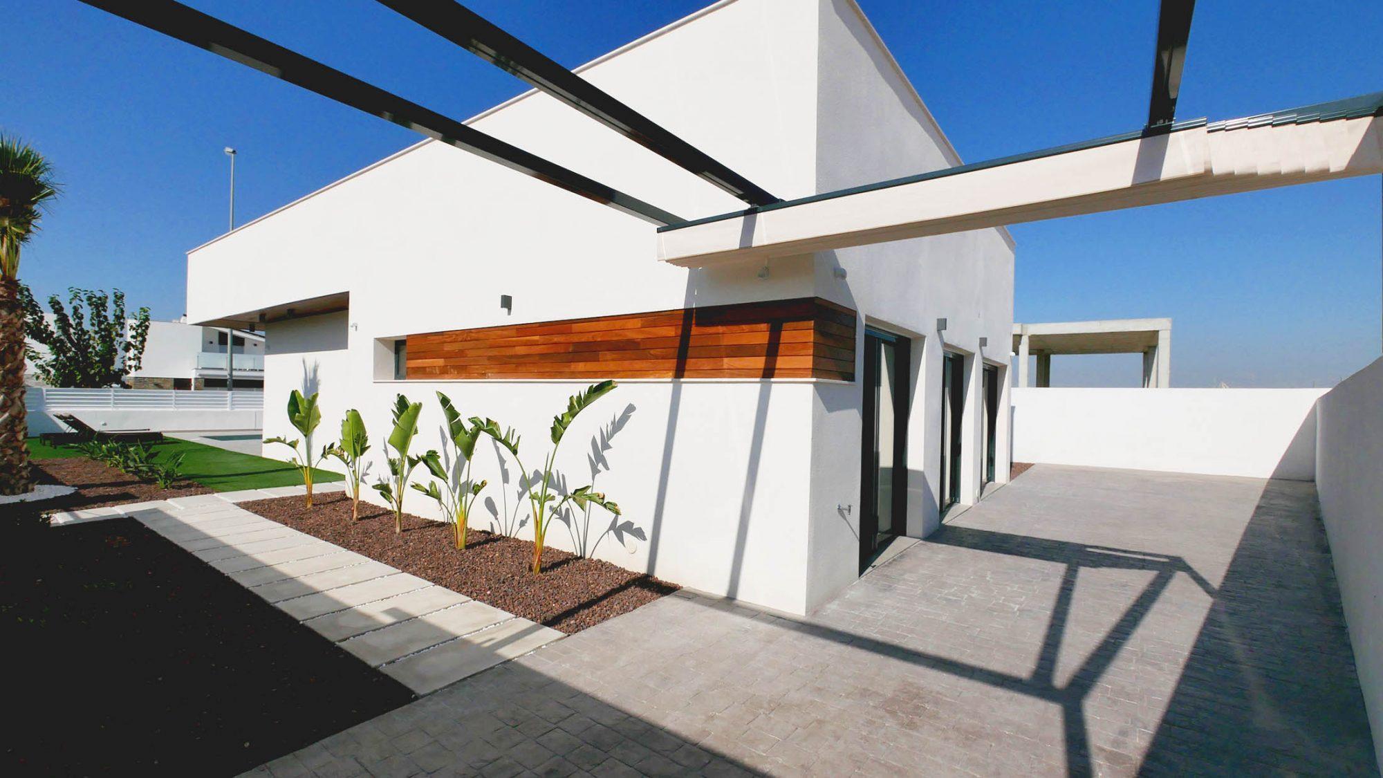 4 pièces  153 m²  Maison