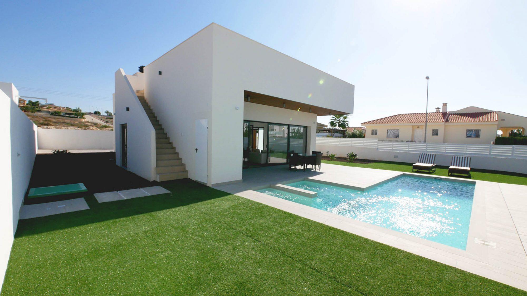 Maison  153 m²  4 pièces