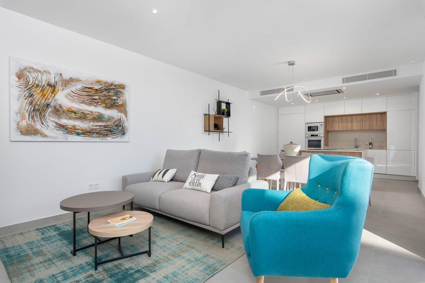 113 m² Maison 4 pièces