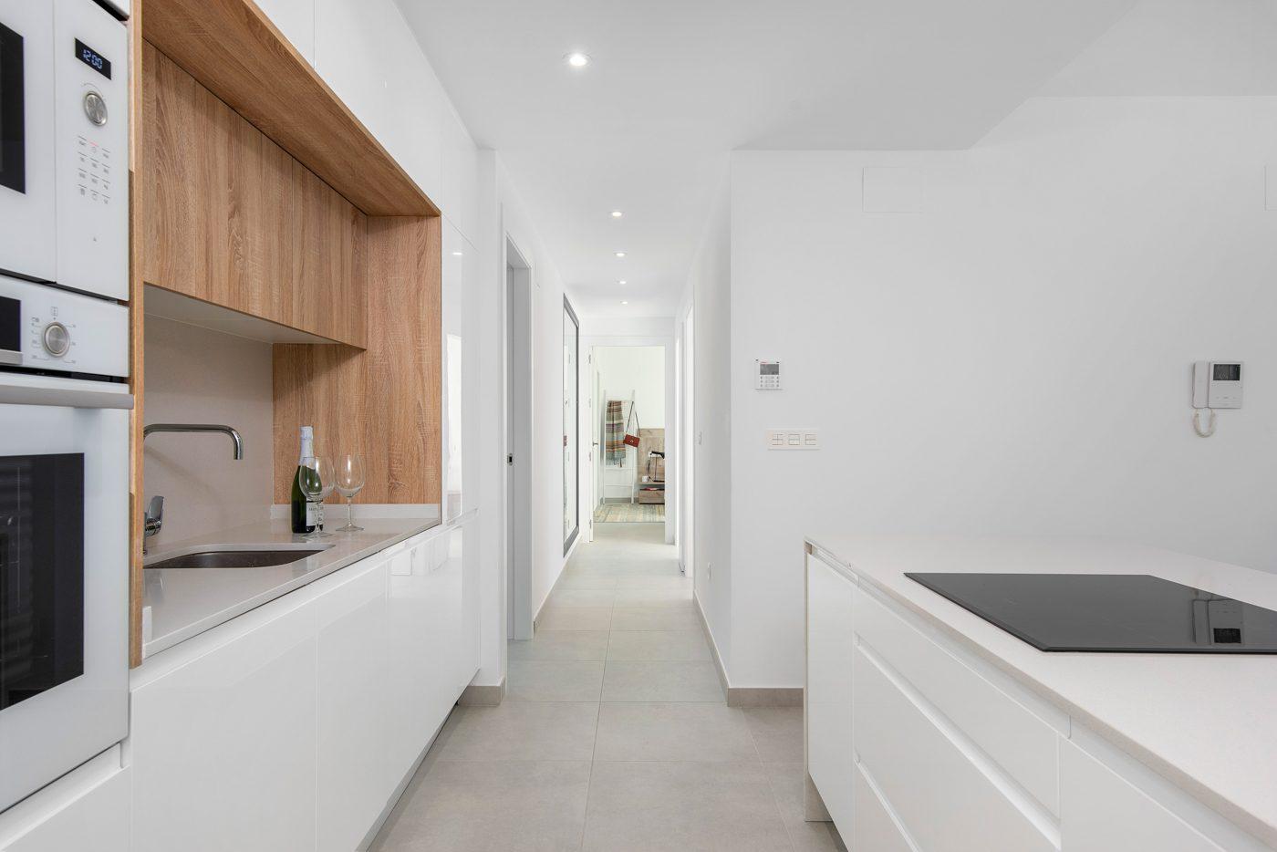 Maison  113 m²  4 pièces