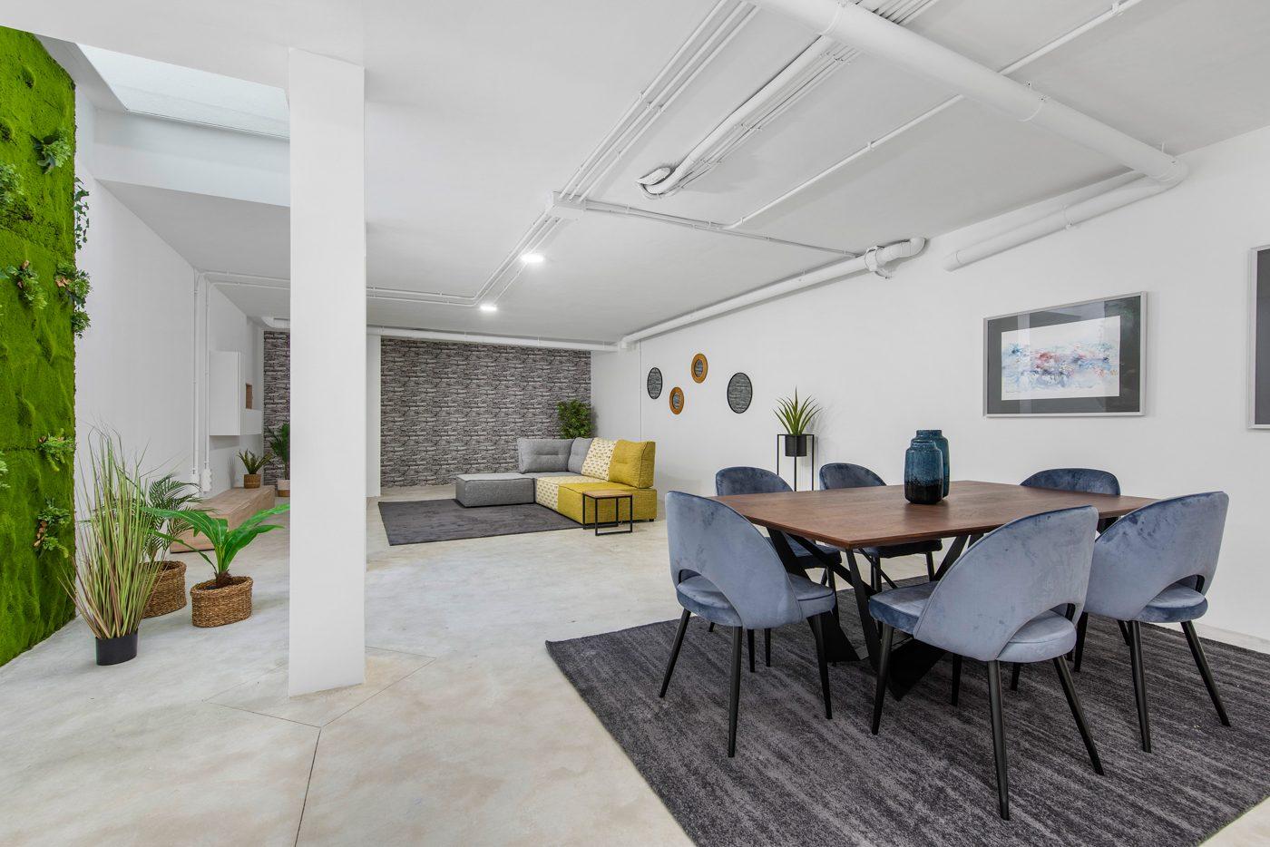 4 pièces  113 m² Maison